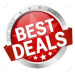 Online Shopping India, Best Deals, Offers, Discounts Coupons & free  stuffs in india